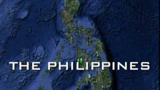 Philippine Mission Team - Google Earth/Philippines II