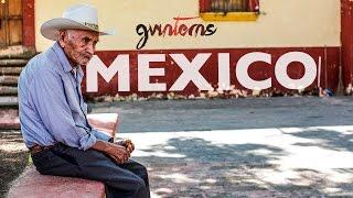 Mexico 2015 // GVInterns