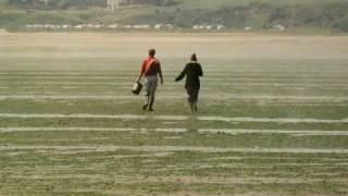 Bretonische Impressionen - Impressions Bretonne