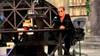 Adriano Celentano - La ballata di Pinocchio