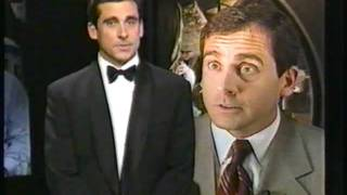 Steve Carell Salutes Steve Carell Hosted by Steve Carell