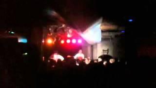 Andy Grammer - Amazing - Denver