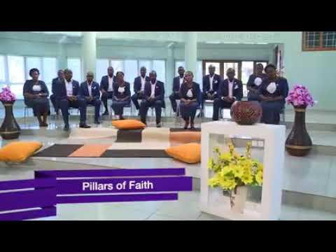 Chorale Adventiste