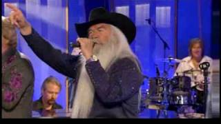 Watch Oak Ridge Boys Jesus Is Coming Soon video