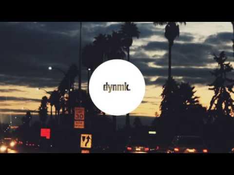 Zyklon Sound - If I Told You