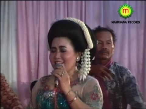 Jamiyem feat. Sartono - Tlogo Warno Becak Pati [OFFICIAL]