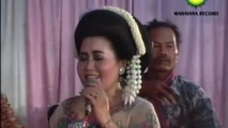 Jamiyem feat Sartono Tlogo Warno Becak Pati OFFICIAL