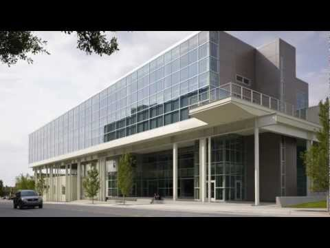 presentation-video-for-tulsa-architecture-firm