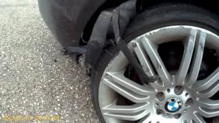 видео Nankang SV-1: лучшие нешипованные тайваньские шины