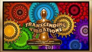 Download Mp3 Chakra Balance  Ancient Solfeggio Brainwave Meditation