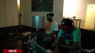 Download Video Word On The Town: EP 01 - Home Runs, Beats & Show Night MP3 3GP MP4