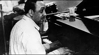 Red Garland - Red Alone (1960).