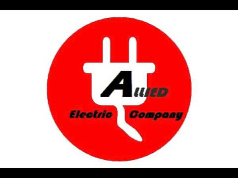 Allied Electric Company of Minnesota - Electrician in Minneapolis, MN