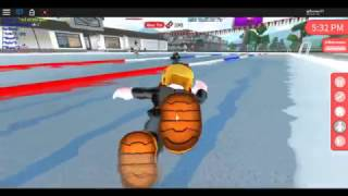 daft punk: Guy is playing roblox high schooll robloxia