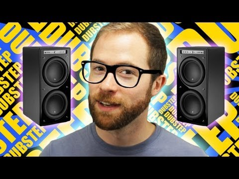 Is Dubstep Avant Garde Musical Genius? | Idea Channel | PBS Digital Studios