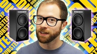 Is Dubstep Avant Garde Musical Genius? | Idea Channel | PBS Digital Studios