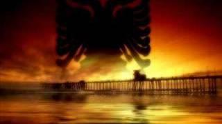 Albaner Remix Tallava