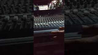 Download Cek sound Cahaya Mas 10.000 Watt
