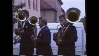 Etropole Brass Band - Krushovene, Krushovene (02)