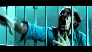 Безумцы (2010) Трейлер | Watch-Online-HD.ru