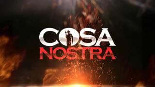 CosaNostra Pk Movie Lost-Ko.net