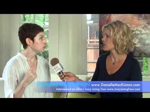Animals & Humans Soul Contracts - Danielle MacKinnon, Boston MA