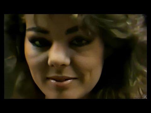 Sandra - The Journey [Fan-Made] [1990] [Enigma?] [Lyrics]