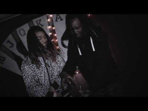 Lil Nuka x Tarxan - Been Around | Shot By @MinnesotaColdTv