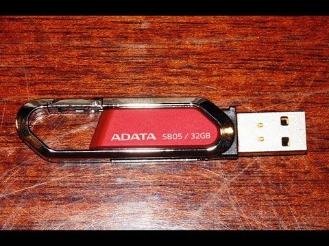A-DATA S805 DRIVER FOR WINDOWS 10