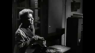 Life For Ruth (1962) - Trailer