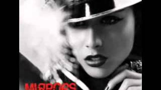 Natalia Kills - Mirrors (Liberthez rmx)