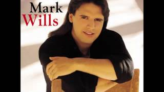 Mark Wills -- Sudden Stop