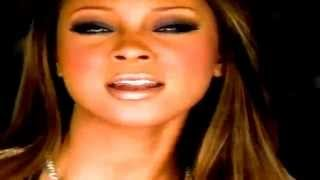 Play It's Over (feat. Natina Reed)