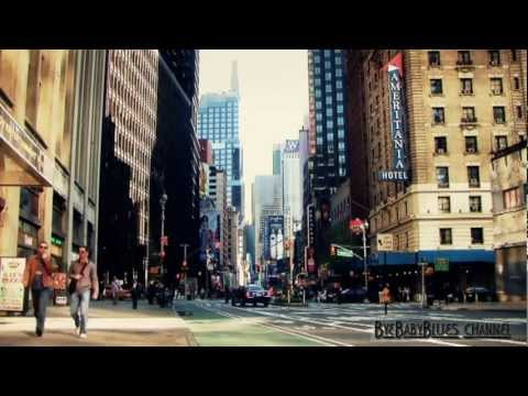 Free Download Al Jarreau & Eumir Deodato - Double Face 1080p Hd - Not Official Video Mp3 dan Mp4