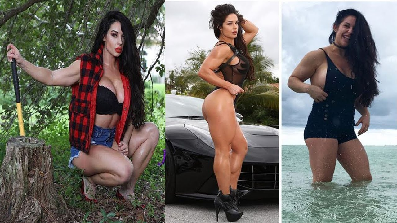 wwe kaitlyn 2017 best photos | divas kaitlyn hot and sexy pictures