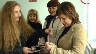 Приморск 2017, 1 марта, горсовет мартинички