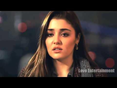 💔😍❤️💕Cea Mai Dulce Voce Arabeasca Melodie De Dragoste VIDEO 😭 😥😓