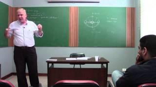 Curso de Psicologia: Jung (aula 02)