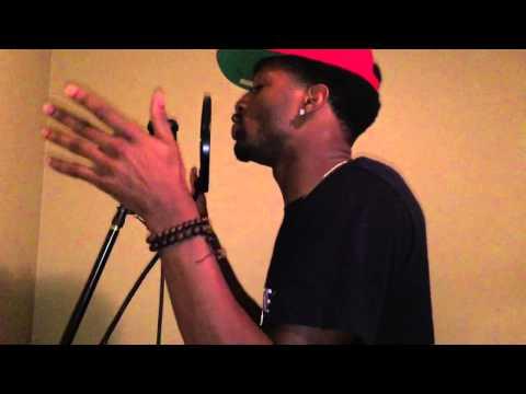 Drake - 6PM In New York (Xay Dewayne Freestyle)