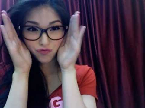 Gwiyomi song by Hari - Kylie Padilla