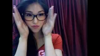 Gambar cover Gwiyomi song by Hari - Kylie Padilla