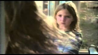 Ulee's Gold Trailer 1997