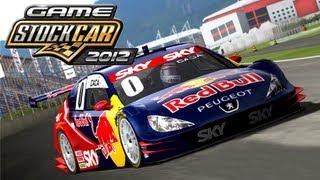 game stock car test interlagos