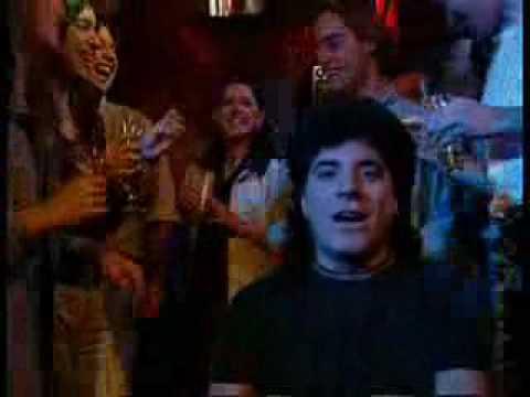 Luis filipe reis clip Vida de solteiro