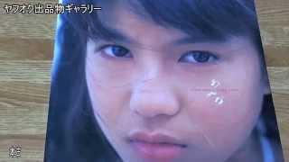 撮影 加納典明 BGM素材 http://musmus.main.jp/music.html.