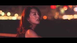 JY(知英) - 最後のサヨナラ(ヒガンバナ OST) / 강지영 - 마지막 이별 (...