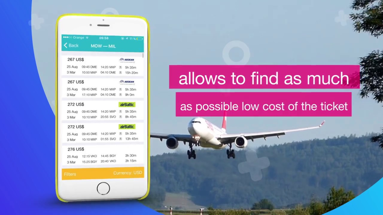 how to cancel airline tickets without paying
