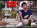 Apna Time Aayega | Dance Video | Jainam Shah
