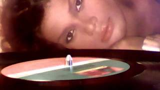 MARGIE JOSEPH - You Turned Me On To Love