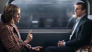 Пассажир - Русский Трейлер (2018) | MTHD
